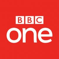 BBC One Countryfile