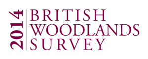 British Woodlands Survey 2014 - find out more and take part