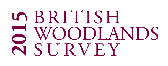 British Woodlands Survey 2015