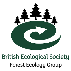 British Ecological Society - Forest Ecology Group