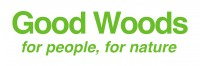 Good Woods - for people, for nature