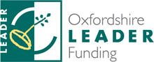 Oxfordshire Leader