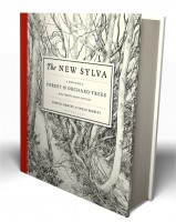 The New Sylva - Bloomsbury Publishing