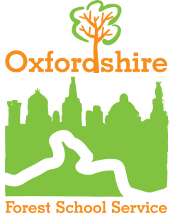 Oxfordshire Forest School Service