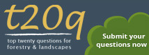 Take the T20Q survey