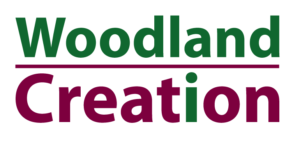 Woodland Creation project