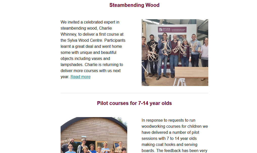 Wood School enews-Oct19