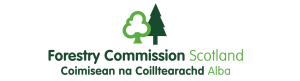 Read more about Felling Licences on the Forestry Commission Scotland website