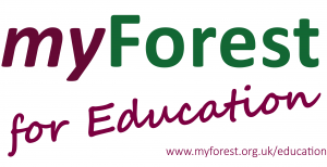 myForest for Education