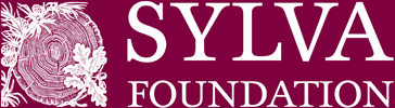 Sylva Foundation logo